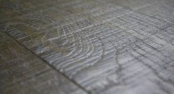 Distressed Engineered Wood Flooring