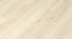 Light Coloured Laminate Flooring