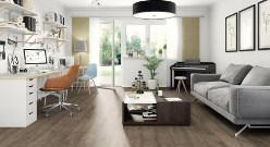 living room laminate flooring