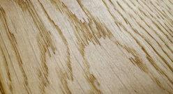 Oiled Engineered Oak Wood Flooring