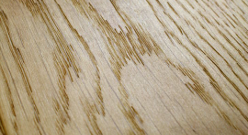 Oiled Solid Wood Flooring