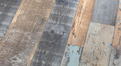 On trend Laminate Flooring