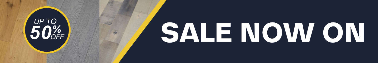 Discounted Flooring and Accessories