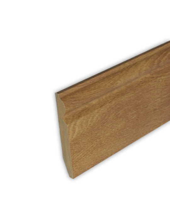 Dark Oak Skirting