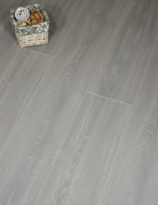 Aqua+Grey Toscolano Oak