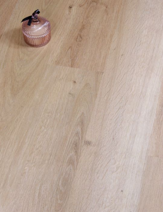 Oak Luxury Vinyl Tile