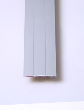 Silver Cover 2400mm