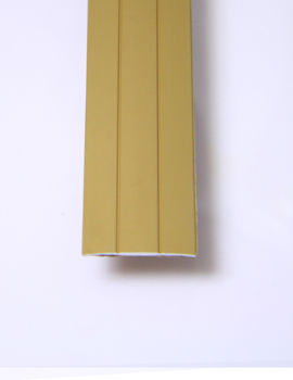 Gold Cover 2400mm