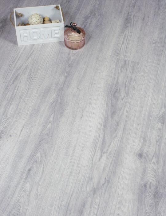 Egger North Cape Oak Laminate Flooring