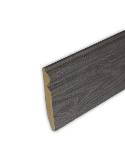 Avenue Oak Grey Skirting