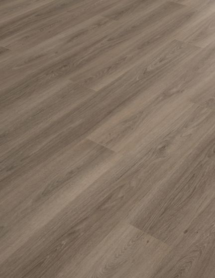 Design Flooring Oak Chalked grey