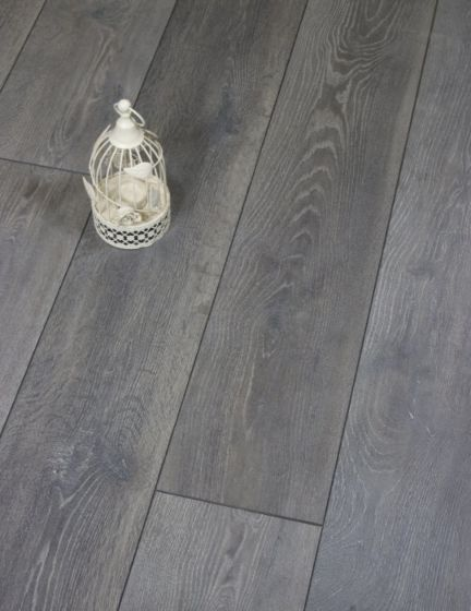 Grand Selection Basalt Oak