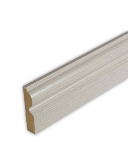 Off White Architrave
