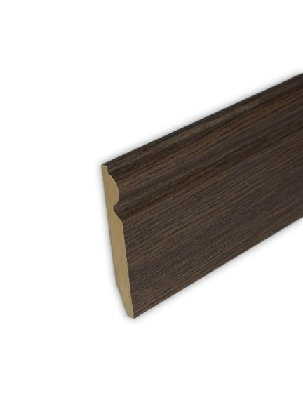Weathered Oak Skirting