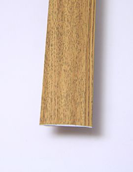 Oak Door Threshold 900mm