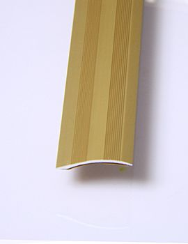 Gold Uni-cover 2400mm