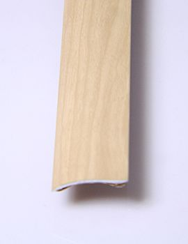 Maple Uni-cover 900mm