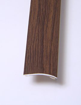 Walnut Uni-cover 900mm