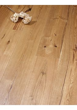 Long Plank Engineered Wood Flooring Low Prices Big Range
