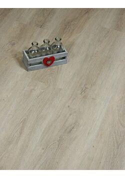 Cambridge Oak Click Vinyl Flooring