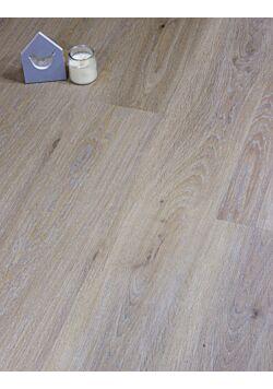 Oak LVT Flooring