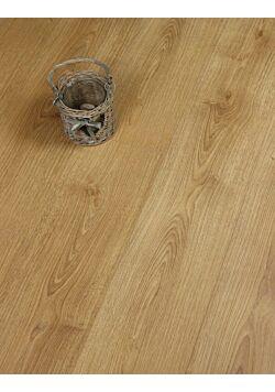 Egger Honey Brook Oak Laminate Flooring