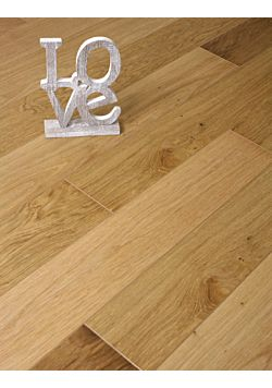 Engineered Wood Flooring |170 Floors in Stock | Lowest Prices