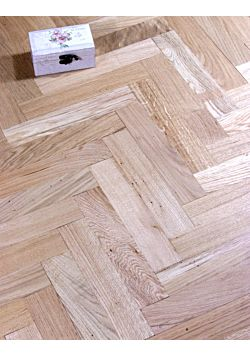 Solid Wood Flooring At Amazing Prices 170 Floors In Stock
