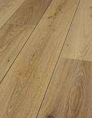 Oak Trilogy Megafloor laminate
