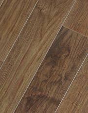 walnut veneer Engineered Wood Flooring