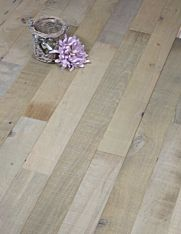Smokey Todd Reclaimed Style Oak