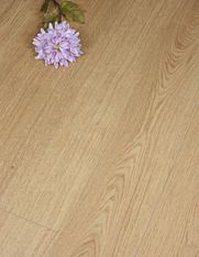 Egger Yorkshire Oak Laminate Floor